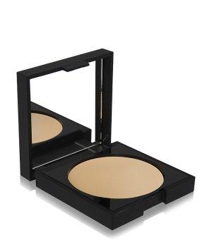 Stagecolor Compact BB Cream  Kompakt-Foundation für Damen
