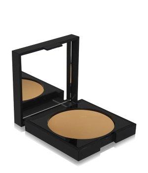 Stagecolor Compact  BB Cream für Damen