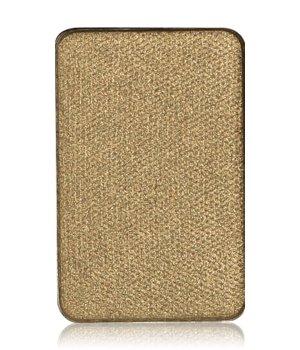 Stagecolor Eyelites dunkel Lidschatten  1 g 0081328 - Khaki