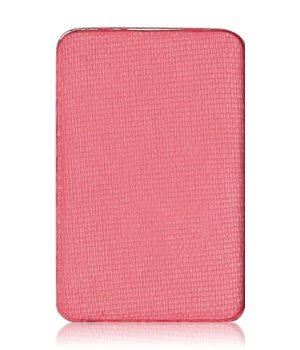 Stagecolor Eyelites farbig Lidschatten 1 g 0081472 - Pink Flash