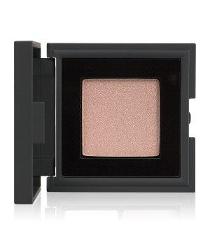Stagecolor Eyelites Velvet Touch Lidschatten 1 Stk Nr. 0001483 - Golden Apricot