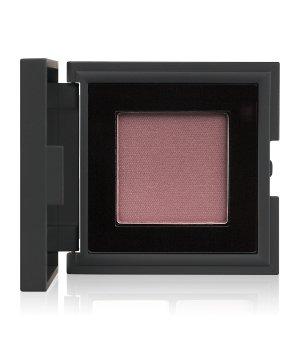 Stagecolor Eyelites Velvet Touch Lidschatten  1 Stk 0001486 - Light Aubergine