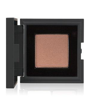 Stagecolor Eyelites Velvet Touch Lidschatten  1 Stk 0001488 - Gentle Brown
