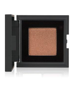 Stagecolor Eyelites Velvet Touch Lidschatten 1 Stk Nr. 0001491 - Cool Copper