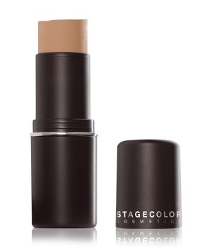 Stagecolor Foundation Stick  Kompakt-Foundation für Damen