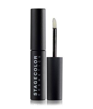 Stagecolor Invisible Perfection  Eyeshadow Base für Damen