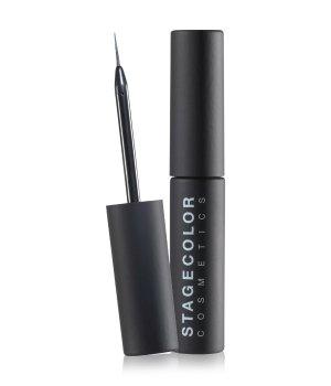 Stagecolor Liquid Liner  Eyeliner für Damen