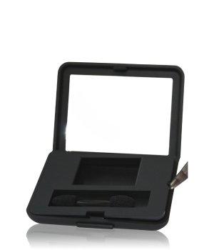Stagecolor Magic Modul Box Klein Nachfüllbox für Damen