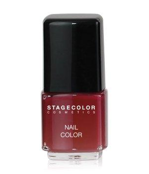 Stagecolor Nail Color  Nagellack für Damen