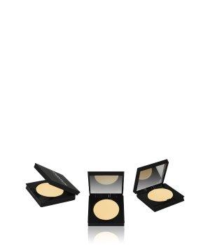 Stagecolor Natural Touch Cream Concealer für Damen