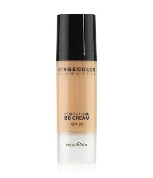 Stagecolor Perfect Skin  BB Cream für Damen