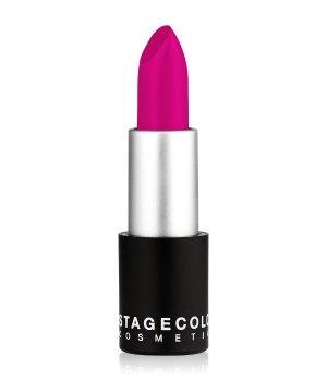 Stagecolor Pure Lasting Color Lipstick Lippenstift für Damen