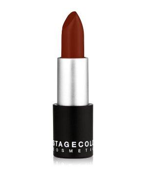 Stagecolor Pure Lasting Color Lipstick Lippenstift  4 g 0003448 - Royal Auburn