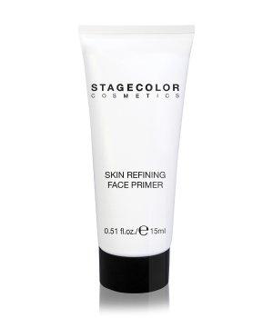 Stagecolor Skin Refining Face Primer Primer für Damen