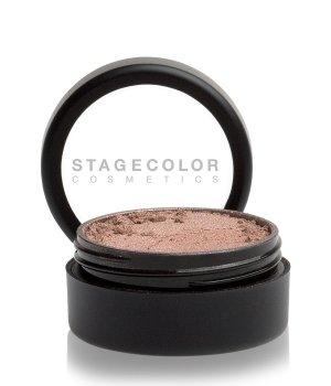 Stagecolor Sparkle Powder  Loser Puder für Damen