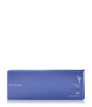 System Professional Hydrate Infusion Haarkur für Damen und Herren