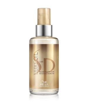 System Professional Luxeoil Reconstructive Elixir Haarserum für Damen