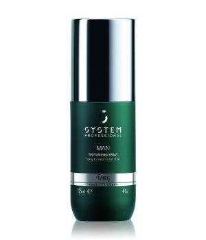 System Professional EnergyCode Man Texturizing Spray (M61) Haarspray für Herren