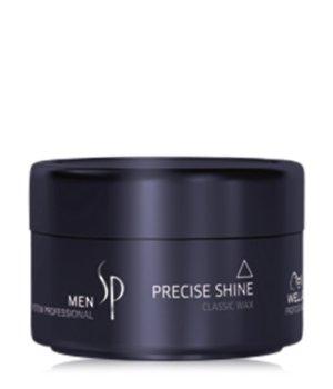 System Professional Men Precise Shine Haarwachs für Herren
