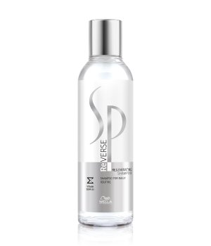 System Professional ReVerse  Haarshampoo für Damen