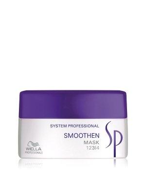 System Professional Smoothen  Haarmaske für Damen