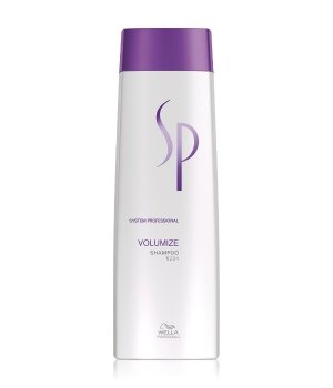 System Professional Volumize  Haarshampoo für Damen