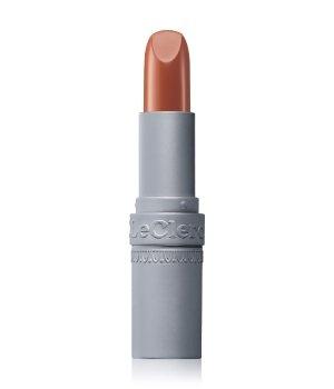 T.LeClerc Lips Matte  Lippenstift für Damen
