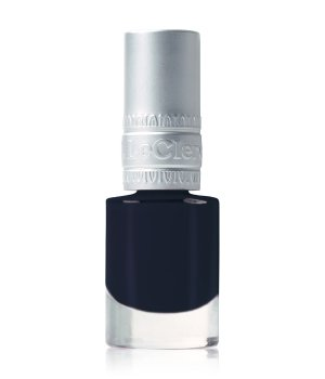 T.LeClerc Nails Enamels Nagellack 8 ml Nr. 04N