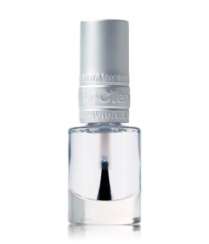 T.LeClerc Nails Enamels Nagellack  8 ml Nr. 10 - Base 2 en 1