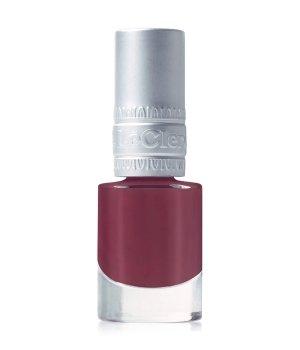 T.LeClerc Nails Enamels Nagellack  8 ml Nr. 28 - Bois de rose