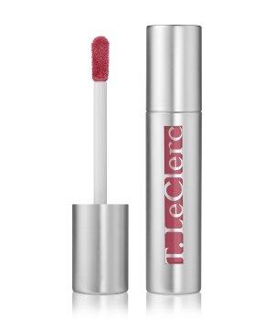 T.LeClerc Voyage D'Une Elegante Lip & Cheek Liquid Lipstick für Damen