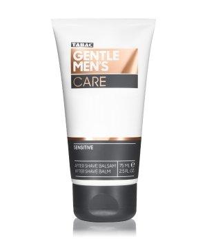 Tabac Gentle Men`s Care  After Shave Balsam für Herren