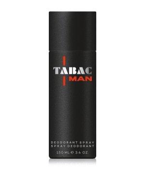 Tabac Man Aerosol Deospray für Herren