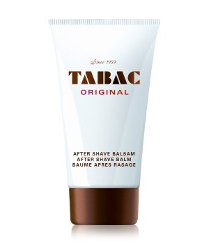 Tabac Original  After Shave Balsam für Herren