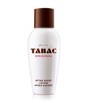 Tabac Original  After Shave Lotion für Herren