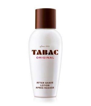 Tabac Original  After Shave Spray für Herren