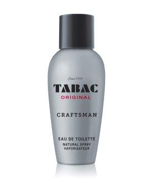 Tabac Original Craftsman Eau de Toilette für Herren