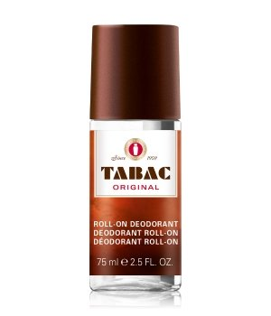 Tabac Original  Deodorant Roll-On für Herren