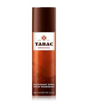 Tabac Original  Deospray für Herren