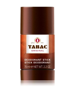 Tabac Original  Deodorant Stick für Herren