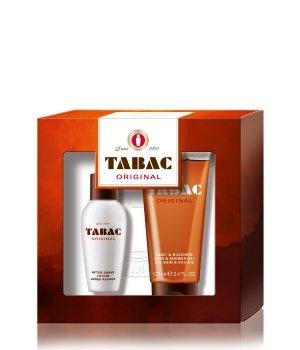 Tabac Original  Duftset für Herren