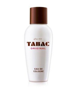 Tabac Original  Eau de Cologne für Herren