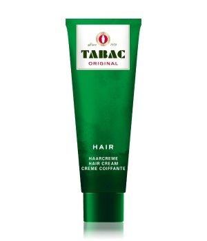 Tabac Original  Haarcreme für Herren