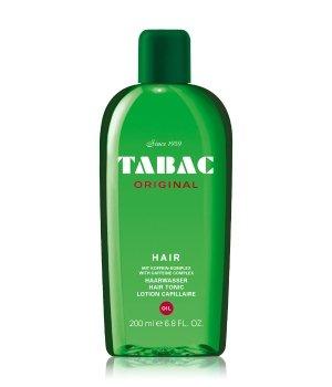 Tabac Original  Haaröl für Herren