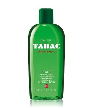 Tabac Original  Haarwasser für Herren