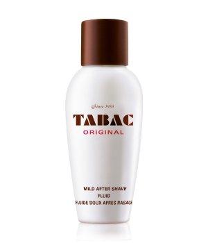 Tabac Original Mild After Shave Lotion für Herren