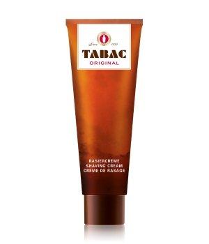 Tabac Original  Rasiercreme für Herren