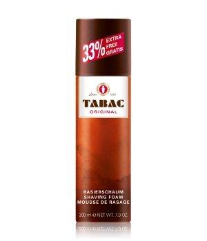 Tabac Original  Rasierschaum für Herren