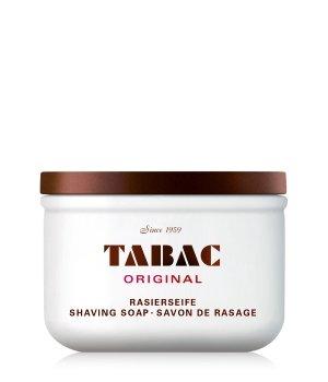 Tabac Original  Rasierseife für Herren