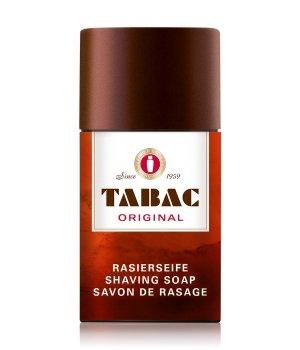 Tabac Original Stick Rasierseife für Herren